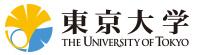 Creators Store T&Pの製品は東京大学でも使われています。