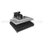 Bienfang / Seal・110S-Compress・12x15in Bienfang / Seal・110S-Compress・12x15in