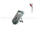 デジタルマルチ高温温度計