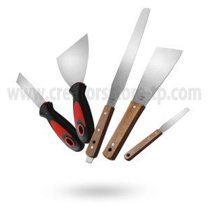 インクナイフ