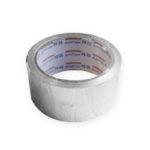 アルミニウムテープ